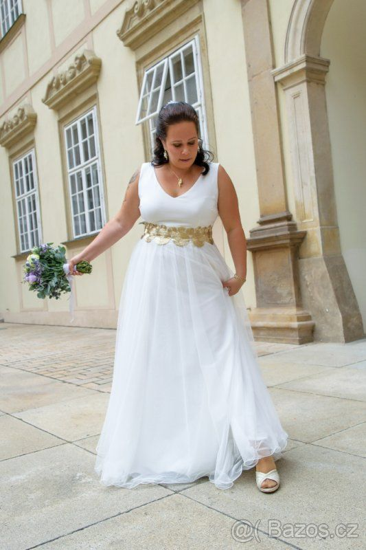 Prodam Svatebni Saty Brno Svatba V Roce 2019 Pinterest
