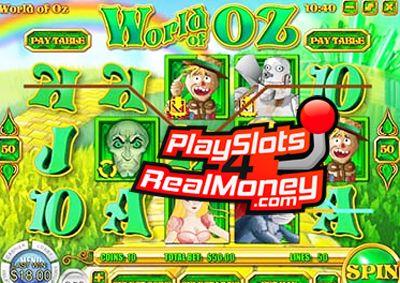 Mobile Casino Free Cash
