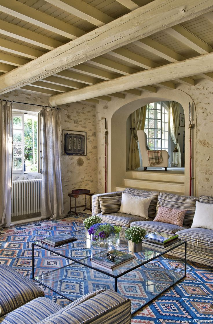 best 25 provence decorating style ideas on pinterest provence style country kitchen and. Black Bedroom Furniture Sets. Home Design Ideas