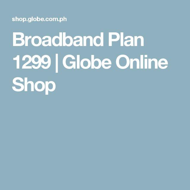 Best 25+ Globe broadband ideas on Pinterest National express - wimax test engineer sample resume