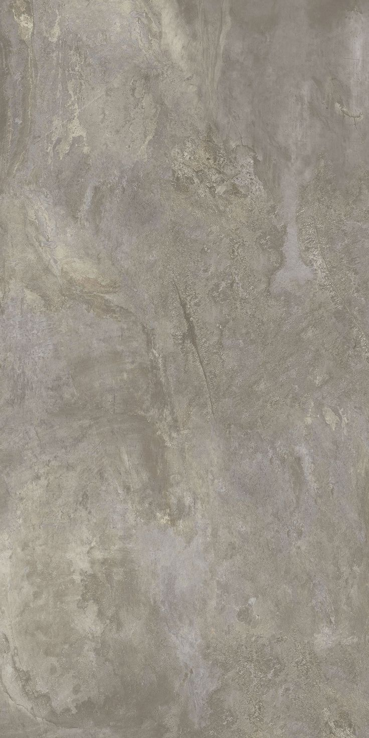 Magnum Oversize By Florim Porcelain Stoneware In Extra