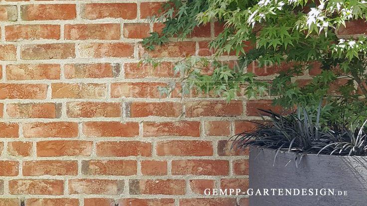 Teitlos elegantes Gartendesign / Stadtvilla-Garten Hamburg #garten #design #gartengestaltung #garden #gardening #gardengoals #architecture #outdoor #outdoorliving #outdoorlife #outdoors #landscape #wellness #luxury #lifestyle #hamburg #berlin #münchen #stuttgart #zürich #zurich #hh #hamburglove #hamburgmeineperle #hamburgcity #insthamburg #hamburgliebe #hamburgevents #geheimtipphamburg #love