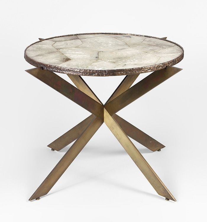 Top 1129 ideas about table on pinterest coffee tables desks and furniture - Les plus belles tables basses ...