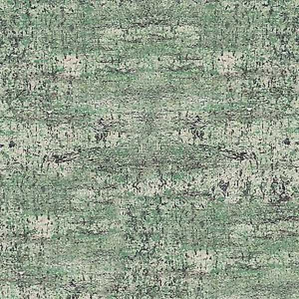 Geckos - Pittura ad effetto decorativo Lana Verde Acqua 3 2 L