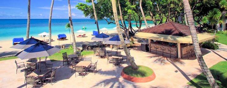 Palau Pacific Resort | Palau Hotel, Palau Pacific Resort, Ngerekebesang Island, Resorthotel ...