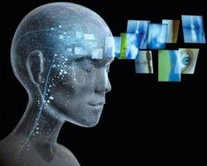 Pikiran yang terlatih dengan baik memiliki nilai berlipat kali lebih besar. Lihatlah pada Sang Buddha dan para siswa muliaNya.