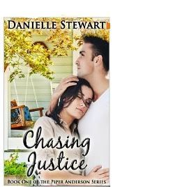 Get a free ebook from well-reviewed author, DanielleStewart!