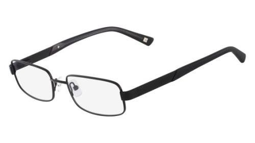 MARCHON Eyeglasses M-STONE STREET 001 Satin Black 53MM  Eyeglasses MARCHON M-STONE STREET 001 SATIN BLACK Buy with confidence! Authorized Retailer. Authenticity Guaranteed. Full retail package with all accessories.  http://www.beststreetstyle.com/marchon-eyeglasses-m-stone-street-001-satin-black-53mm-2/
