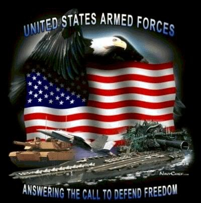 patriotic: Coast Guard, Blessed America, Peace Corps, The Call, Military Men, God Blessed, United States, Arm Force, Us Military