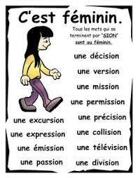 Resultado de imagen de ejercicios pour se saluer en frances escritos #frenchlessons