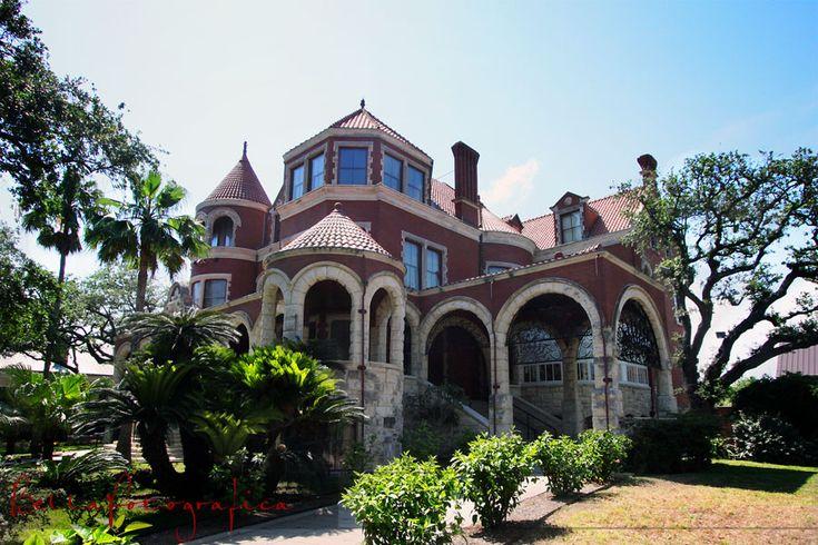 Moody MansionWedding Photography, Moody Mansions, House Design, Dreams House, Galveston Texas