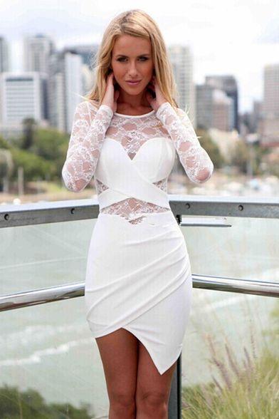 anise-dress