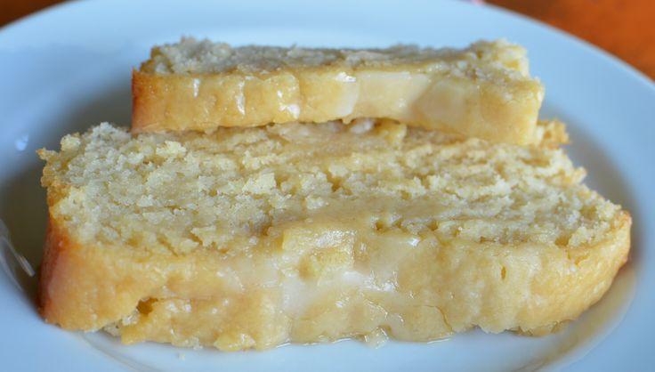 key lime pound cake using cake mix | dsc_0170.jpg