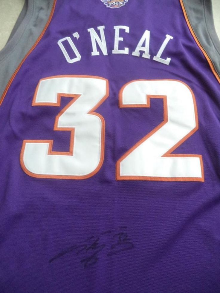 Best 25 Shaquille O Neal Ideas On Pinterest Los Angeles
