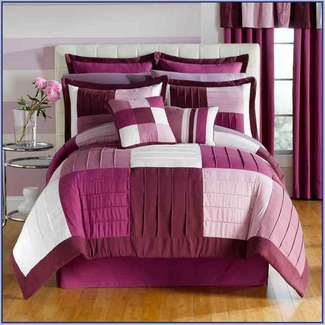 These Bedsheets Are Not Only Environmentally Friendly But They Softer Than Cotton Based Best Bed