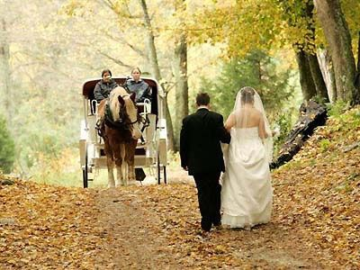 Wrights Mill Farm Canterbury Connecticut Wedding Venues 1
