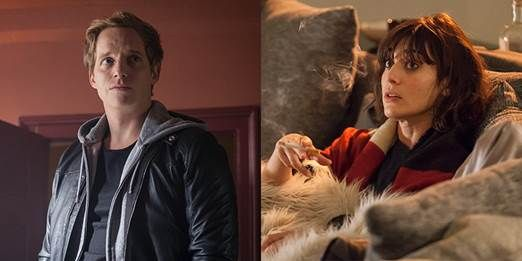 Showtime acquires BBC Comedy series ILL BEHAVIOUR starring Chris Geere and Lizzy Caplan #IllBehaviour http://lenalamoray.com/2017/10/04/showtime-acquires-bbc-comedy-series-ill-behaviour-starring-chris-geere-and-lizzy-caplan/