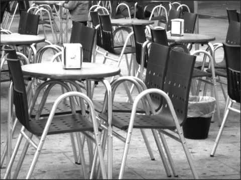 """Sinde Filipe diz """"Vem sentar-te comigo, Lídia, à beira do rio"""" de Ricardo Reis (""""Odes""""). -PAU 2014-"""
