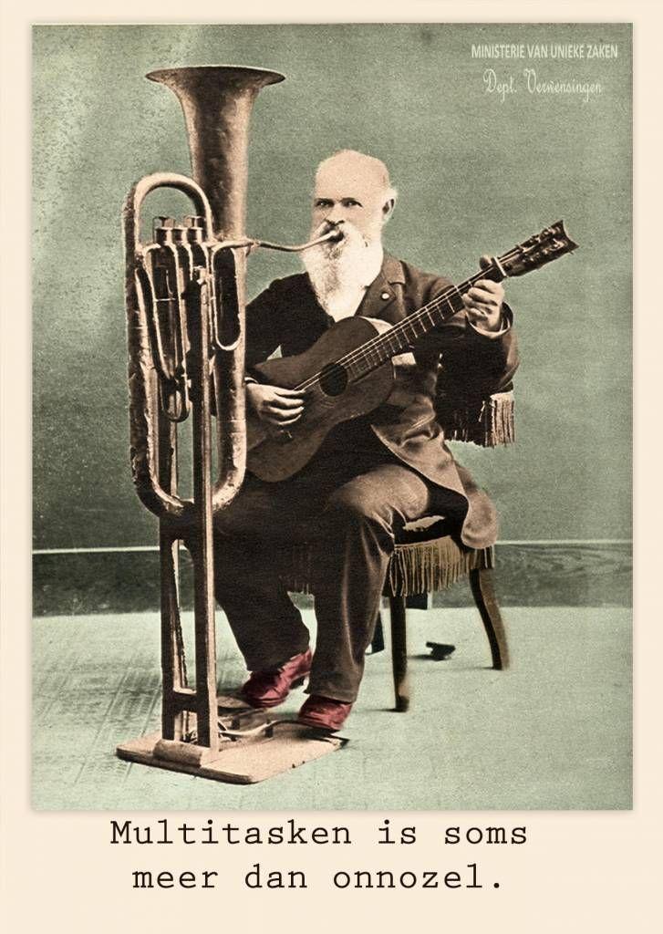 Filosofische Citaten Muziek : Beste ideeën over grappige muziek citaten op pinterest