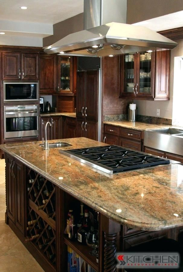 Kitchen Island With Cooktop Island With Stove Ideas Engaging Kitchen Island With Stove Idea Kitchen Island With Stove Kitchen Island With Cooktop Home Kitchens