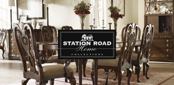 Winter style at incredible prices with Station Road Home Collections
