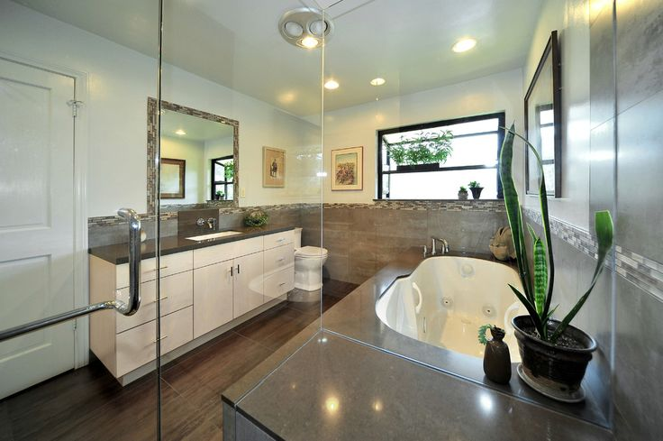 Our Recommendations For Traditional Bathrooms: 97 Best Caesarstone Bathrooms Images On Pinterest