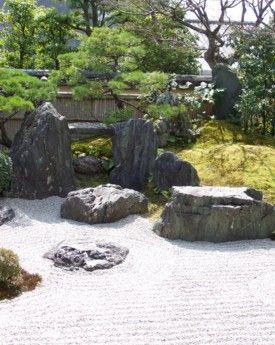 Les 106 meilleures images du tableau gardens of contemplation sur ...