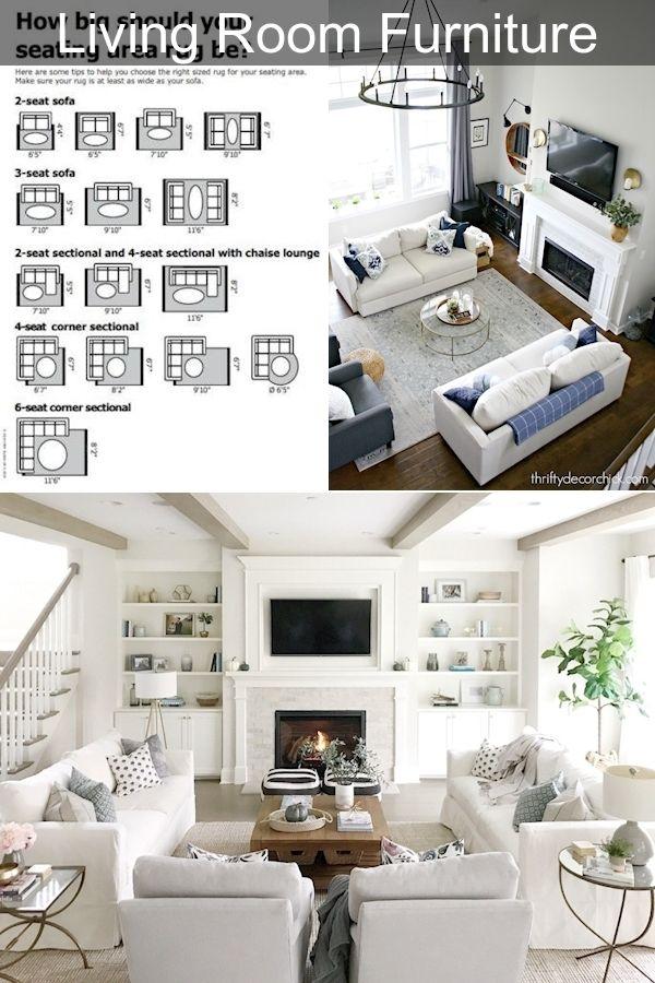 Affordable Living Room Furniture Sets, Affordable Living Room Furniture Sets