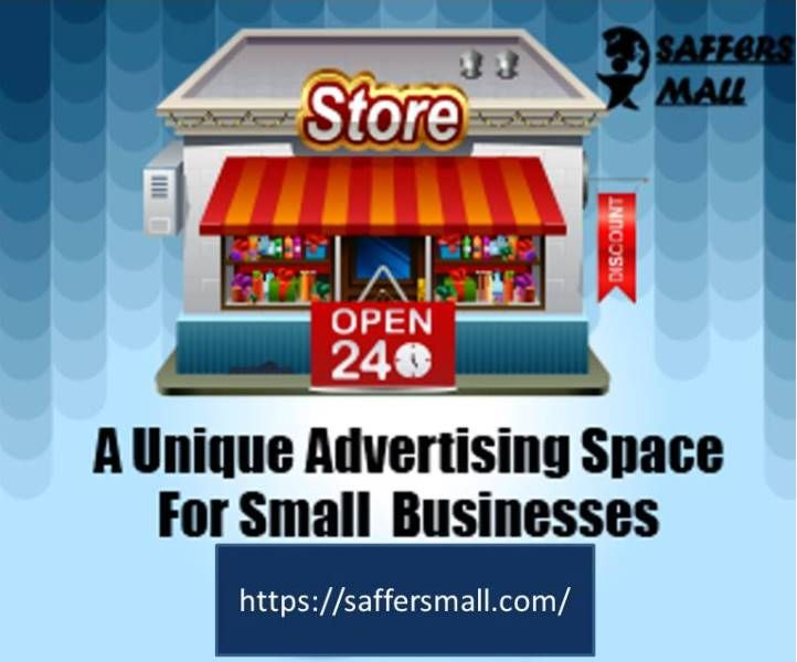Advertising Space for Millions.  Shopping Place for Billions! Imagine all your ads in one place, with multiple images, text, your web link and links to several social media sites for 30 days.  Upload videos or video links as well.  Ad packages start at $5,60 for 8 adverts, $8 for 10 ads, $10 for 15 ads.  Send us your blog and an image for publication when you purchase an ad package. Affordable for everyone.  Not free – just better….