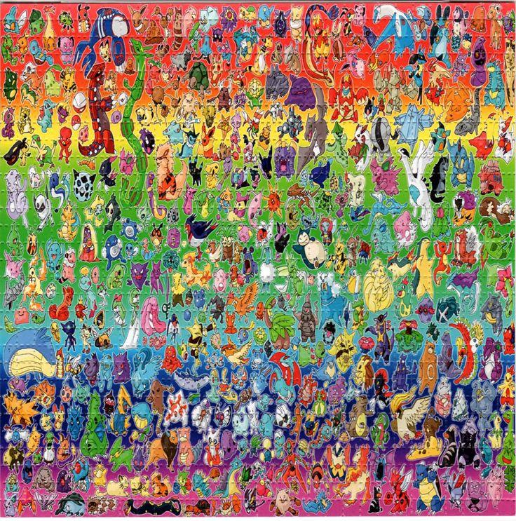 blotter art  | pokemon blotter art $ 16 95 add to cart categories all blotter art ...