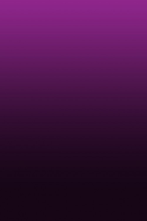 High Definition Purple Wallpaper Images for Free Download