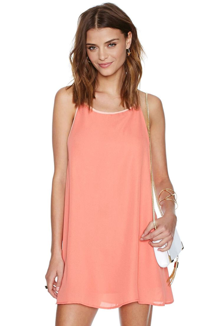 1000  images about Nasty Gal on Pinterest - Dress black- Open ...