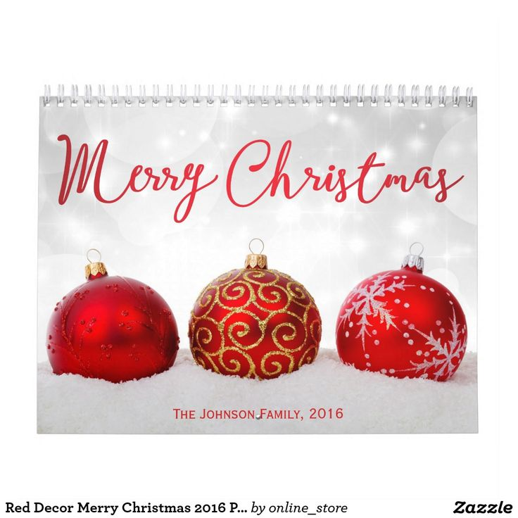 17 best images about custom calendars 2016 on pinterest for Best personalized christmas cards