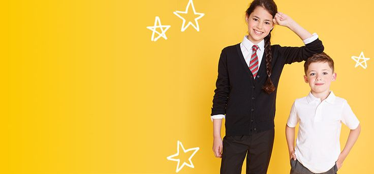 School Uniform offers at Debenhams