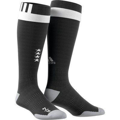 Adidas DFB Home Socks