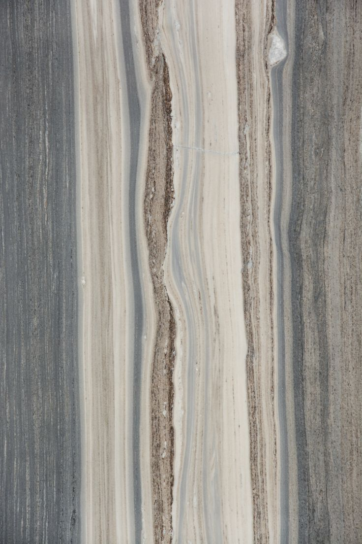 Palissandro Bronze Collection Solidnature Stone