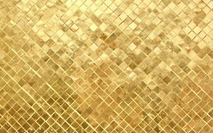 Goldtexturewallpaper golg golden color hd free wallpapers for Wallpaper homebase gold