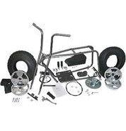 mini bike frames, complete minibike kits, mini bikes , pit bikes