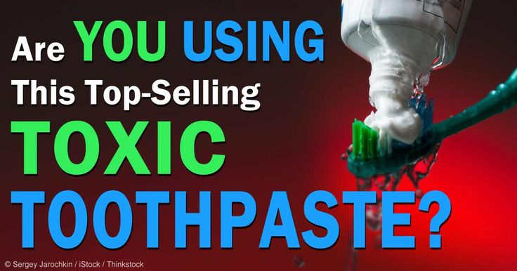Although Colgate-Palmolive removed triclosan from its soap products, they left it in its best-selling toothpaste: Colgate Total. http://articles.mercola.com/sites/articles/archive/2014/08/27/triclosan-toothpaste.aspx