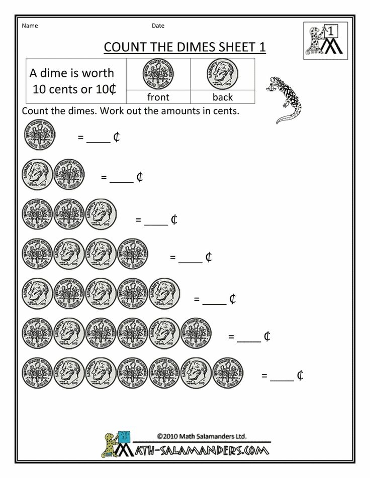 121 best images about money on pinterest coins money worksheets and learn to count. Black Bedroom Furniture Sets. Home Design Ideas