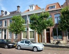 Ramen 30, 1621EL Hoorn(Foto's) - MooiHuys Makelaardij, makelaars en taxateurs te Hoorn en Heerhugowaard