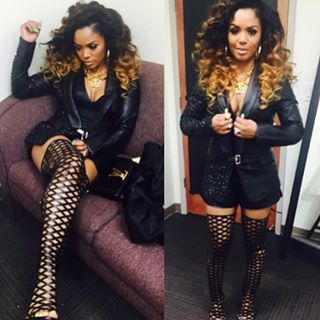Rasheeda(@rasheedadabosschick) - Instagram photos and