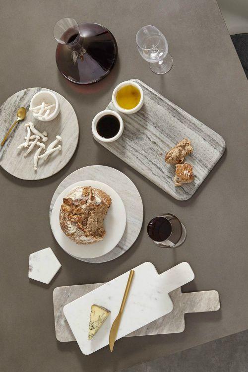 Sienna Kollektion   Eine Klassisch Elegante, Von Skandinavischem Design  Inspirierte Tableware   Kollektion Aus