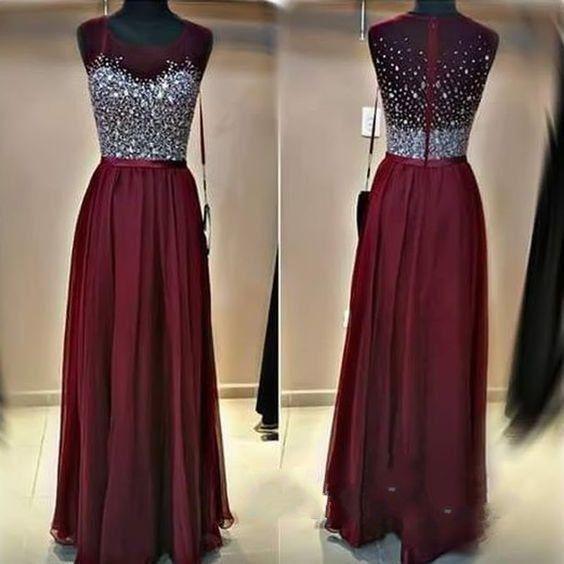 m s long evening dresses 5e