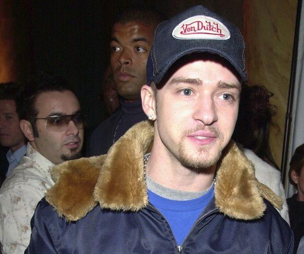 Von Dutch/trucker hats | 18 Horrible '00s Men's Fashion Trends
