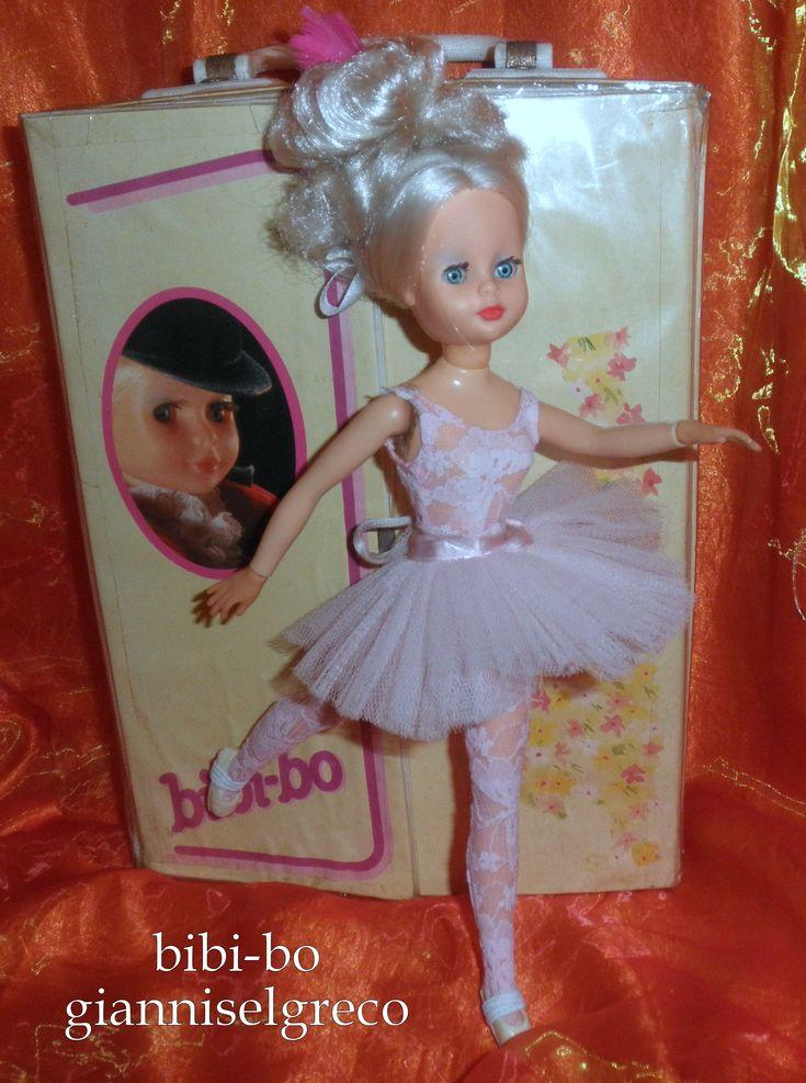 Die vier berühmtesten Bibi-bo: Braut (Zitrone Blumen), Krankenschwester (Sweet Angel), Stern (Frou Frou), Ballerina (Bolschoi). I quattro più famoso bibi-bo: Bride (fiori di limone), infermiere (Sweet Angel), stella (Frou Frou), Ballerina (Bolshoi). Los cuatro más famoso bibi-bo: La novia (flores de limón), enfermera (Sweet Angel), estrella (Frou Frou), de la bailarina (Bolshoi).
