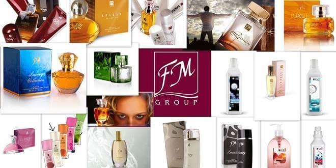 FM Group προσφορές κατάλογοι. Γυναίκα προϊόντα ομορφιάς περισσότερα στο : http://www.helppost.gr/prosfores/gynaika/fm-group-katalogos/
