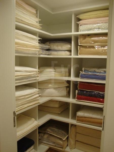 Galeria :: Organize com VC :: organizecomvc.com.br