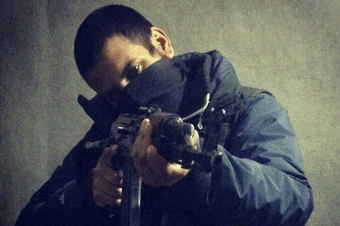 One by One, ISIS Social Media Experts Are Killed as Result of F.B.I. Program http://www.nytimes.com/glogin?URI=http%3A%2F%2Fwww.nytimes.com%2F2016%2F11%2F24%2Fworld%2Fmiddleeast%2Fisis-recruiters-social-media.html%3F_r%3D0