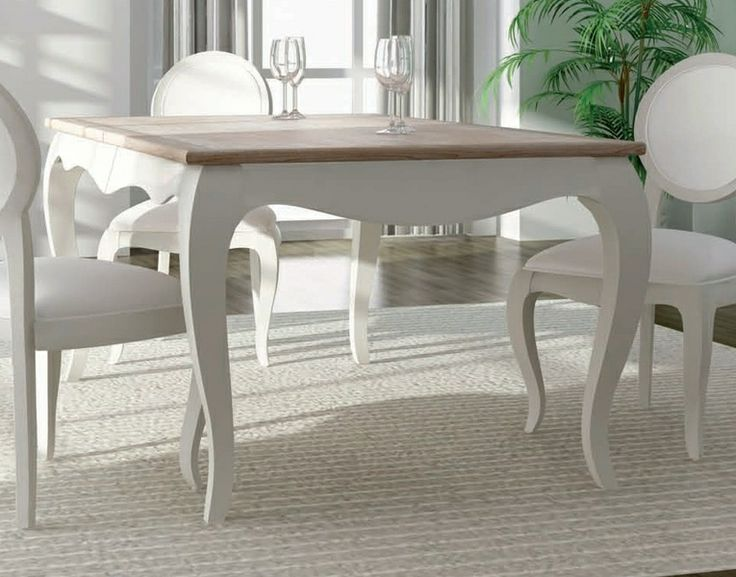 17 mejores ideas sobre mesa de roble en pinterest sillas for Sillas amarillas comedor